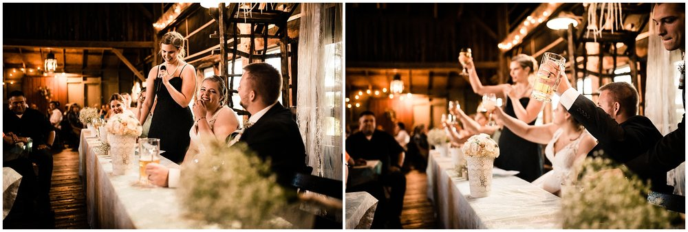 Zach + Sara | Just Married #kyleepaigephotography_1510.jpg