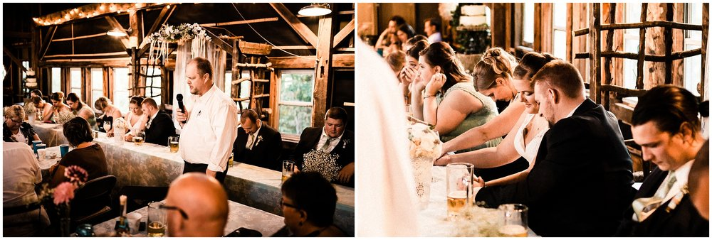 Zach + Sara | Just Married #kyleepaigephotography_1512.jpg