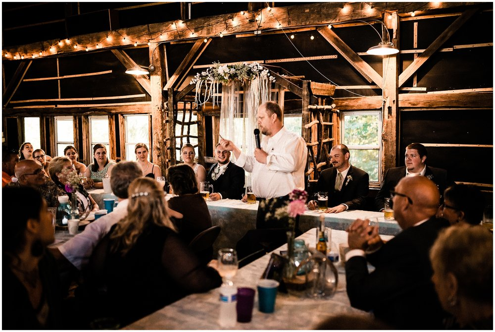 Zach + Sara | Just Married #kyleepaigephotography_1511.jpg