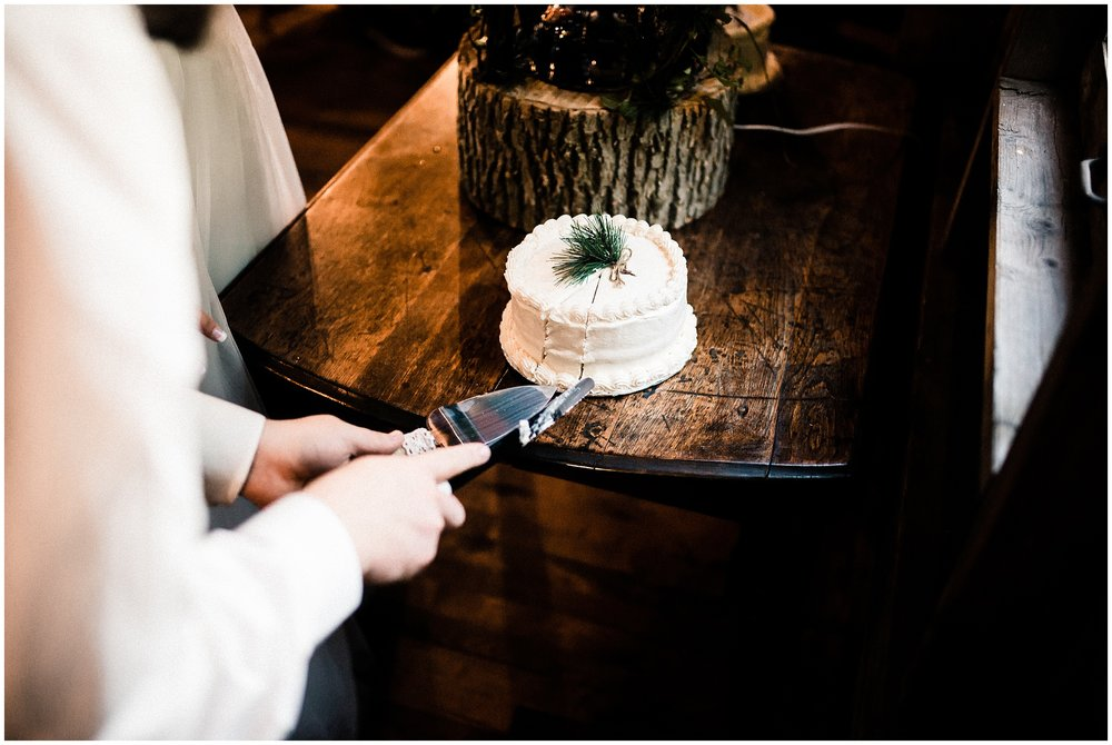 Zach + Sara | Just Married #kyleepaigephotography_1513.jpg