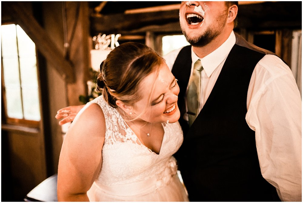 Zach + Sara | Just Married #kyleepaigephotography_1514.jpg
