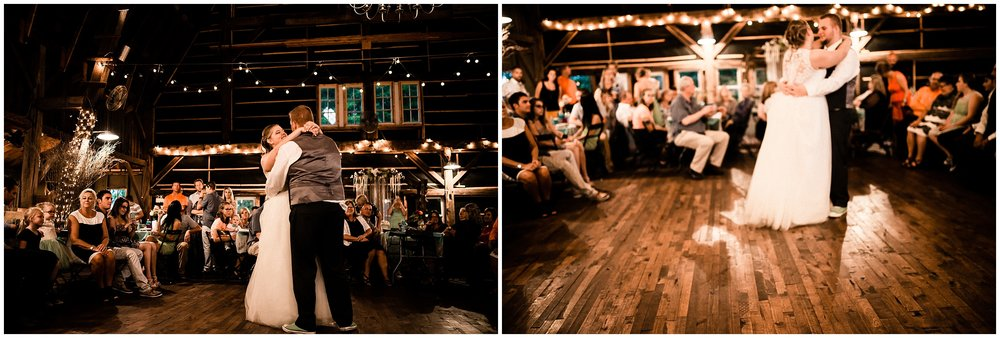 Zach + Sara | Just Married #kyleepaigephotography_1517.jpg