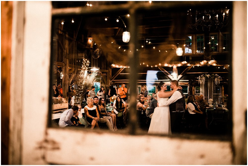 Zach + Sara | Just Married #kyleepaigephotography_1516.jpg