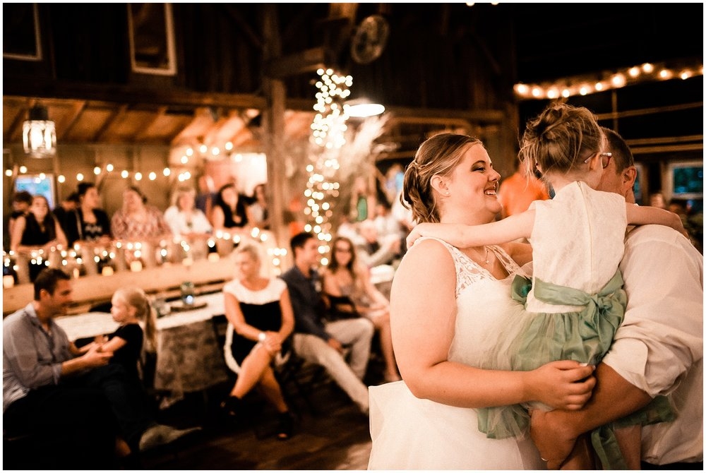 Zach + Sara | Just Married #kyleepaigephotography_1518.jpg