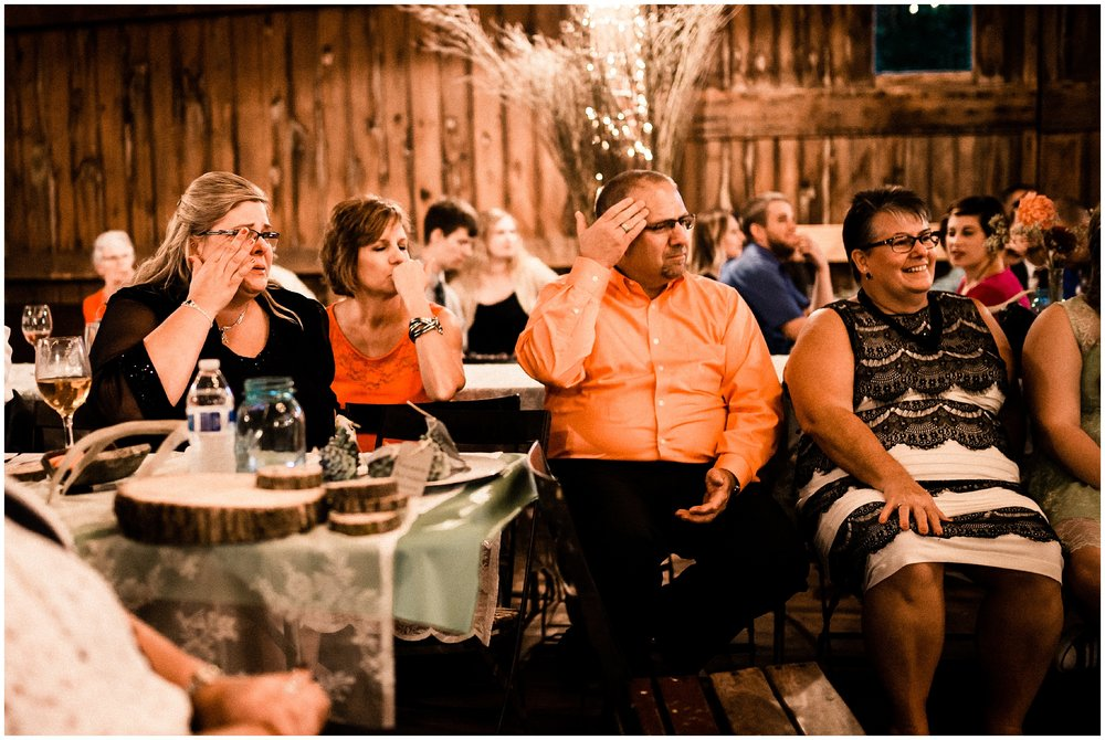 Zach + Sara | Just Married #kyleepaigephotography_1519.jpg