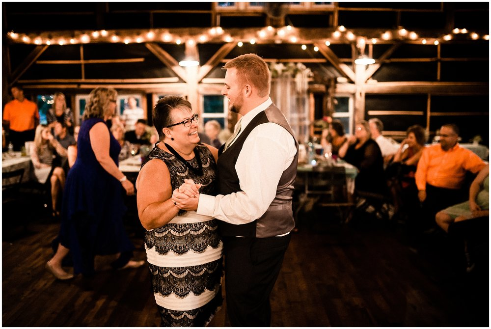 Zach + Sara | Just Married #kyleepaigephotography_1520.jpg
