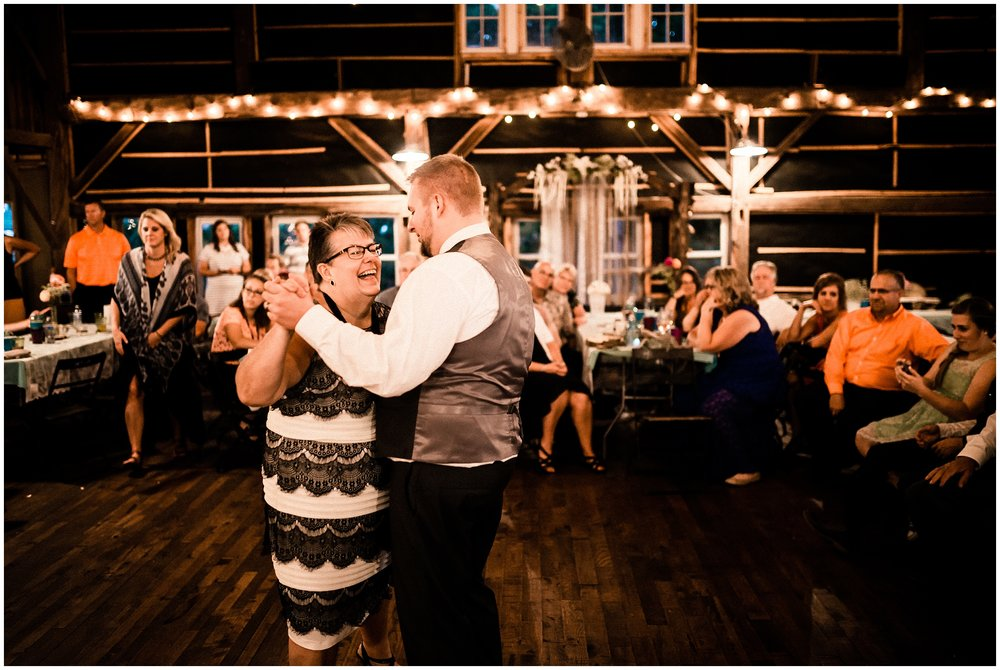 Zach + Sara | Just Married #kyleepaigephotography_1521.jpg