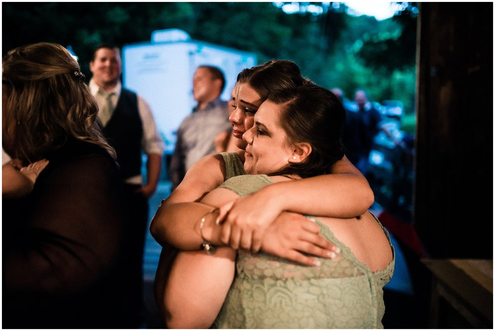 Zach + Sara | Just Married #kyleepaigephotography_1522.jpg