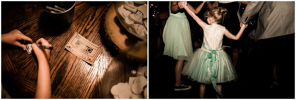 Zach + Sara | Just Married #kyleepaigephotography_1524.jpg
