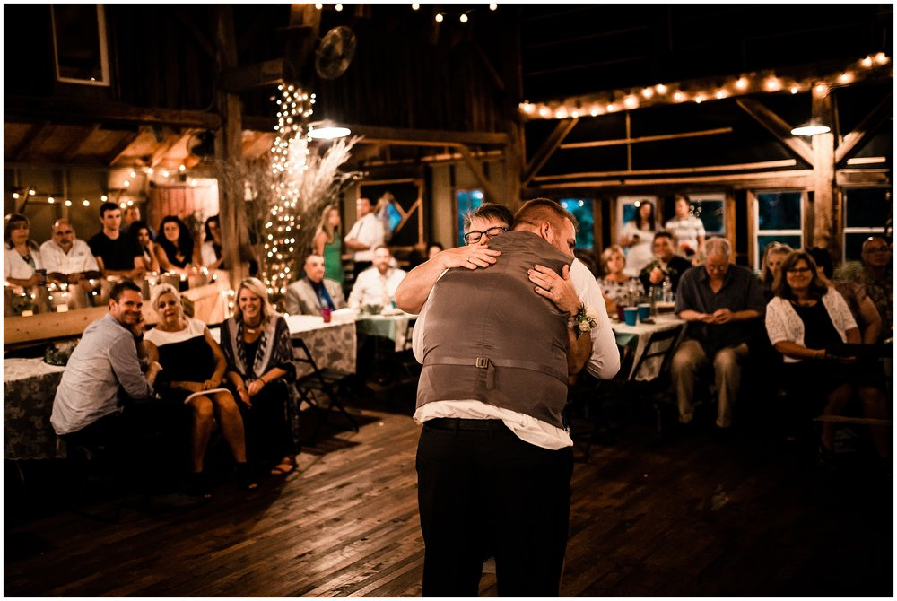 Zach + Sara | Just Married #kyleepaigephotography_1523.jpg