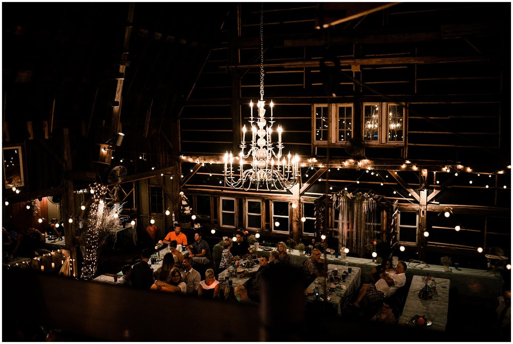 Zach + Sara | Just Married #kyleepaigephotography_1526.jpg