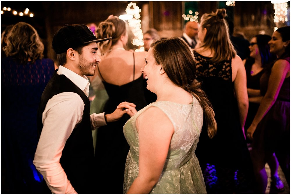 Zach + Sara | Just Married #kyleepaigephotography_1525.jpg