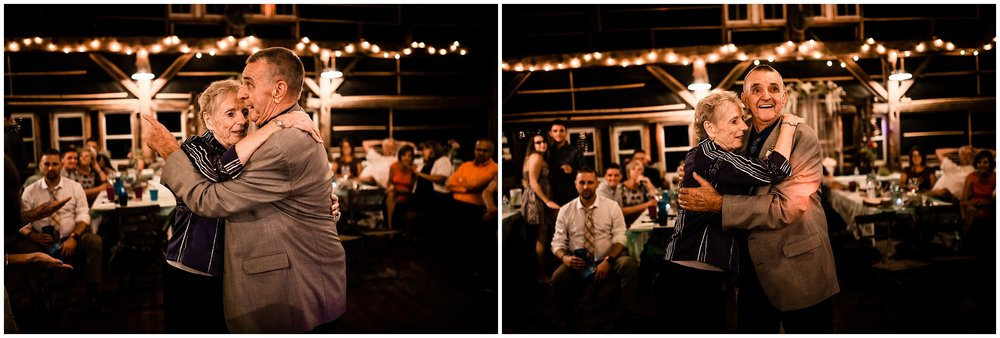 Zach + Sara | Just Married #kyleepaigephotography_1527.jpg