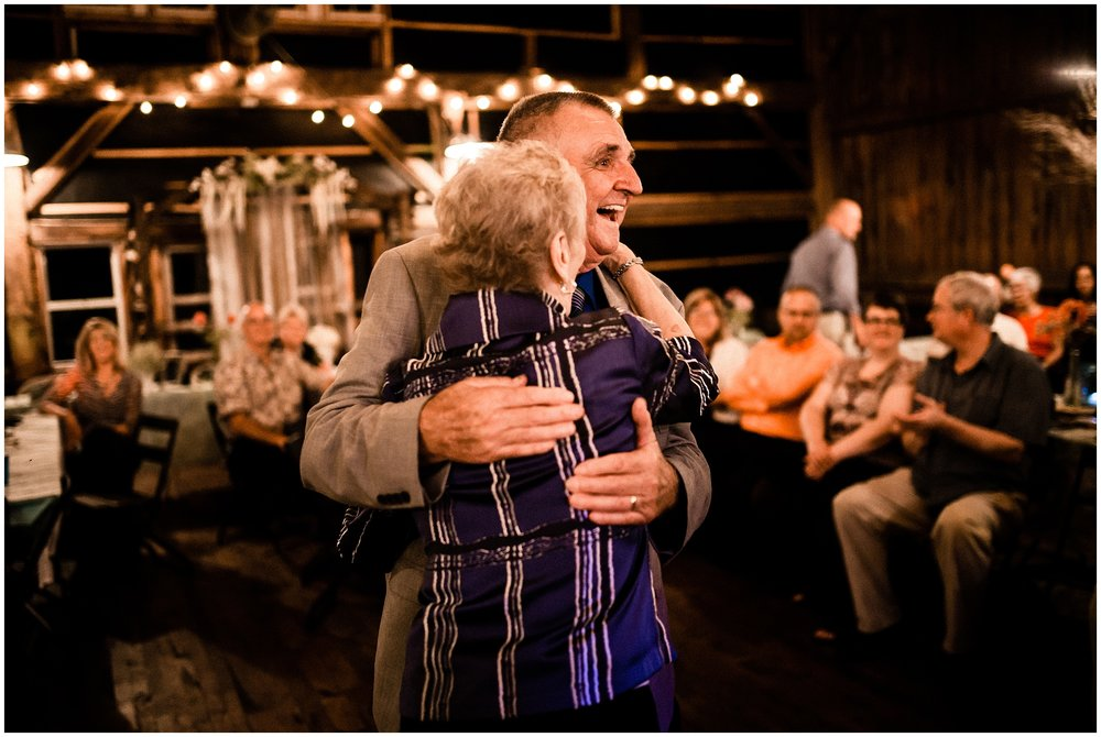Zach + Sara | Just Married #kyleepaigephotography_1528.jpg