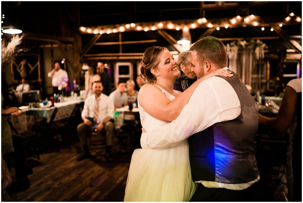 Zach + Sara | Just Married #kyleepaigephotography_1529.jpg