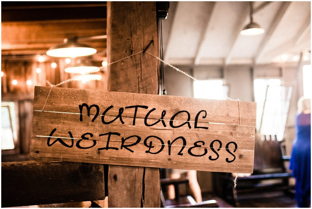 Zach + Sara | Just Married #kyleepaigephotography_1530.jpg