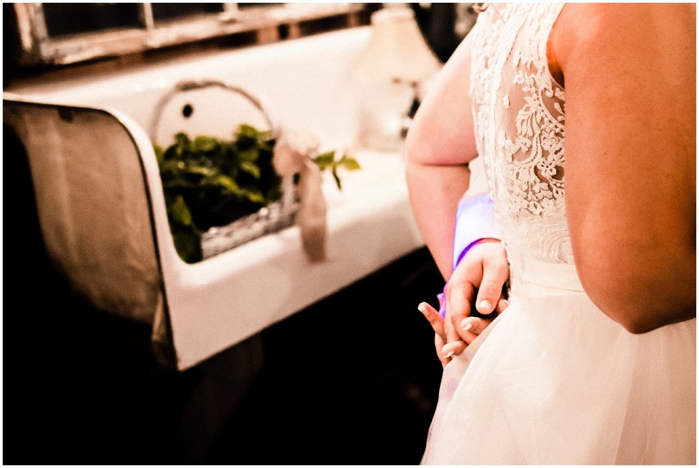 Zach + Sara | Just Married #kyleepaigephotography_1531.jpg