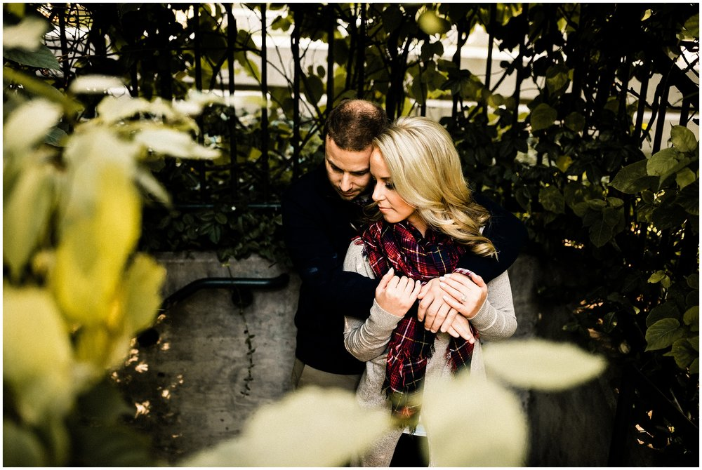 Chris + Kim | Engaged #kyleepaigephotography_1646.jpg