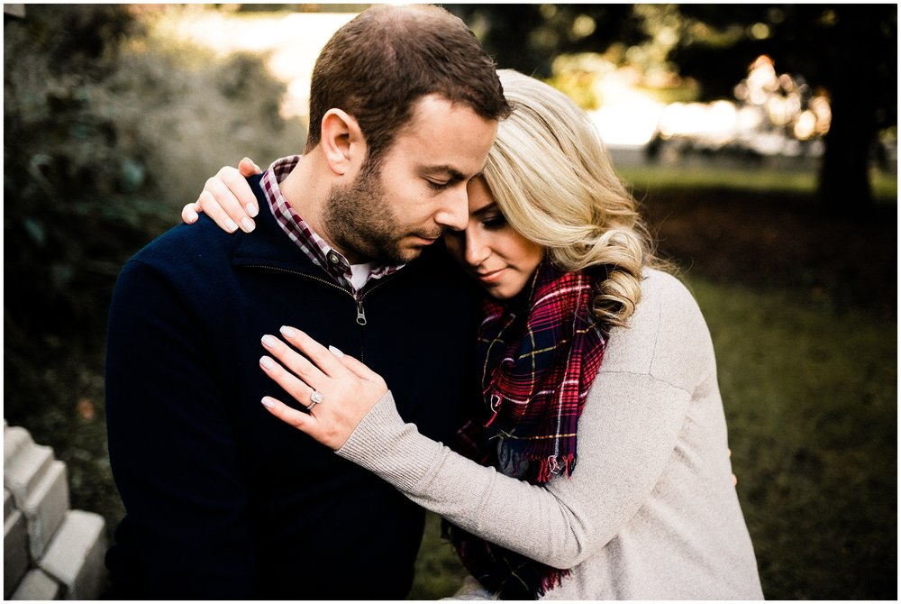 Chris + Kim | Engaged #kyleepaigephotography_1647.jpg