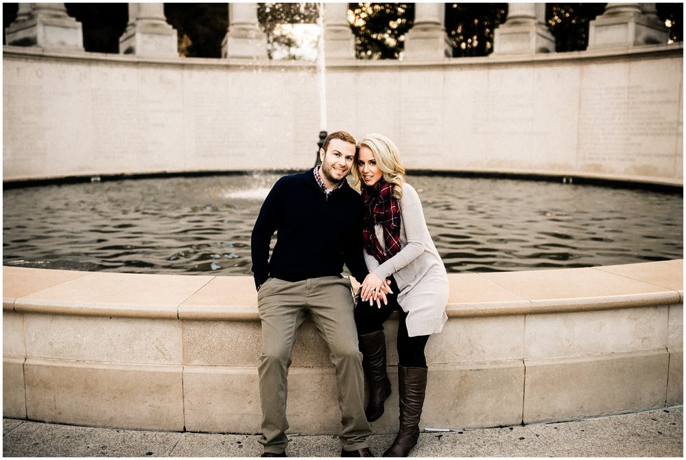 Chris + Kim | Engaged #kyleepaigephotography_1649.jpg
