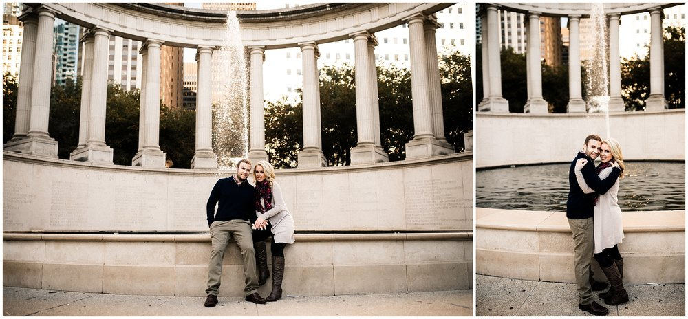Chris + Kim | Engaged #kyleepaigephotography_1650.jpg