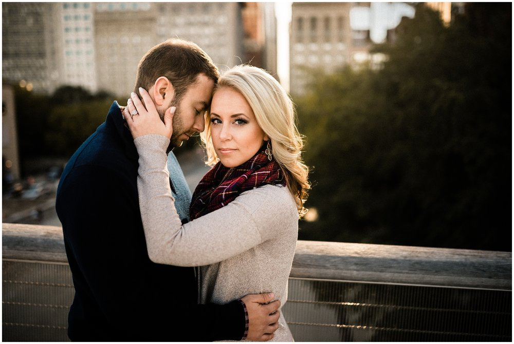 Chris + Kim | Engaged #kyleepaigephotography_1654.jpg
