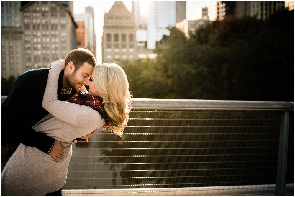 Chris + Kim | Engaged #kyleepaigephotography_1655.jpg