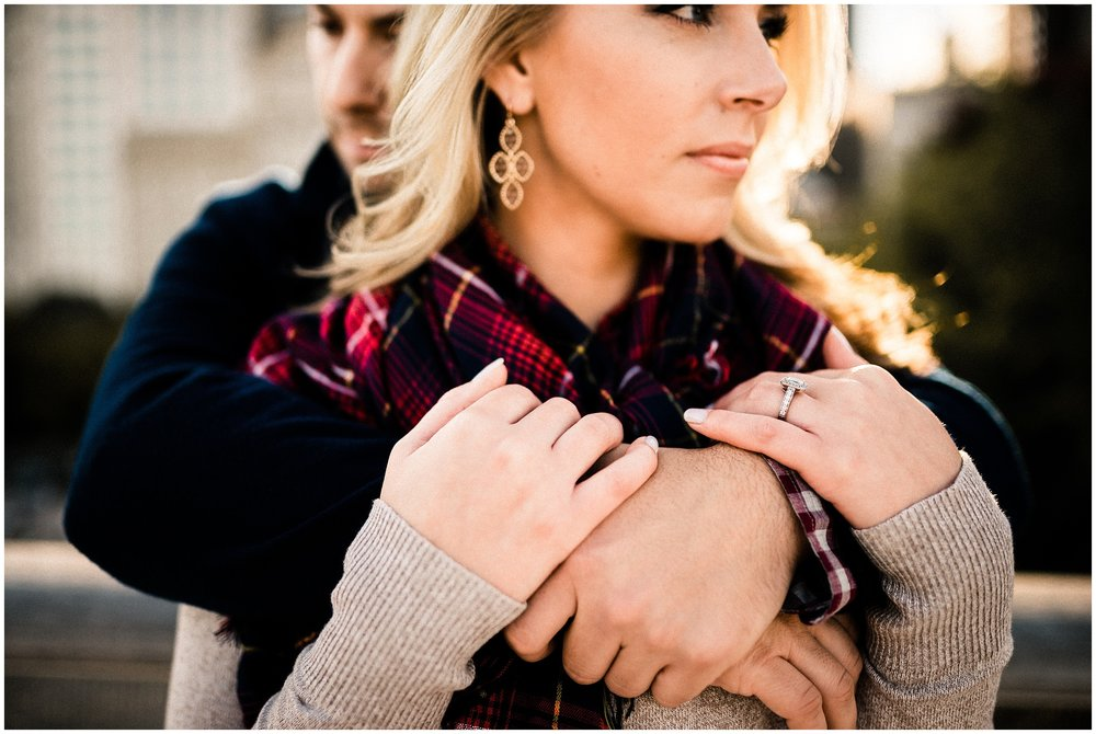 Chris + Kim | Engaged #kyleepaigephotography_1656.jpg