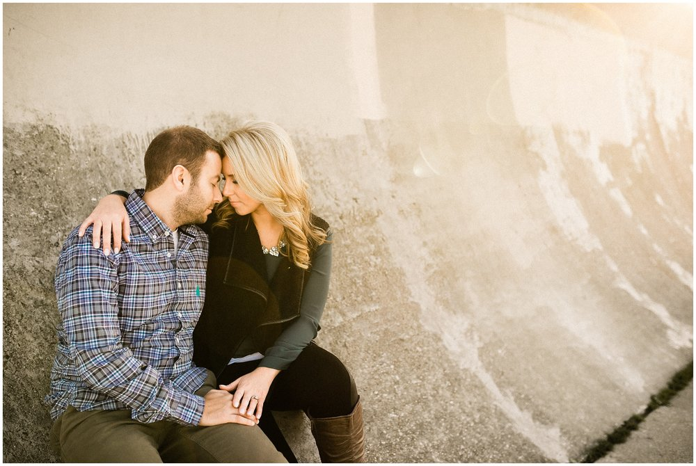 Chris + Kim | Engaged #kyleepaigephotography_1657.jpg