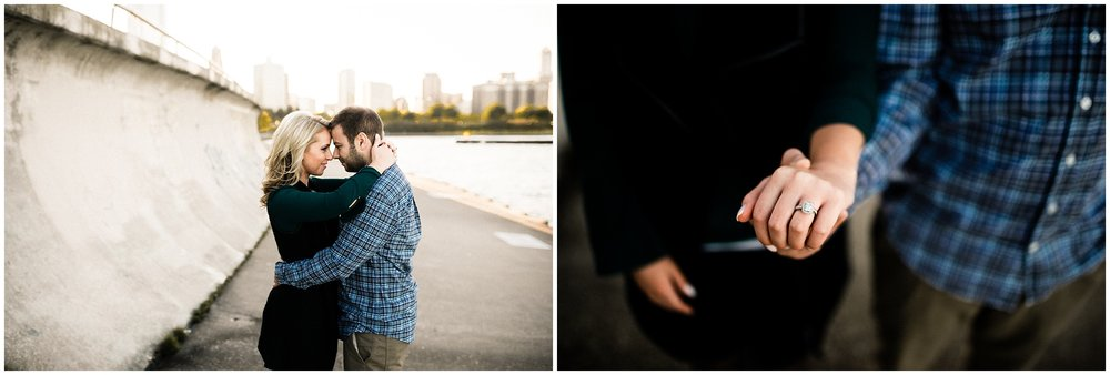 Chris + Kim | Engaged #kyleepaigephotography_1660.jpg