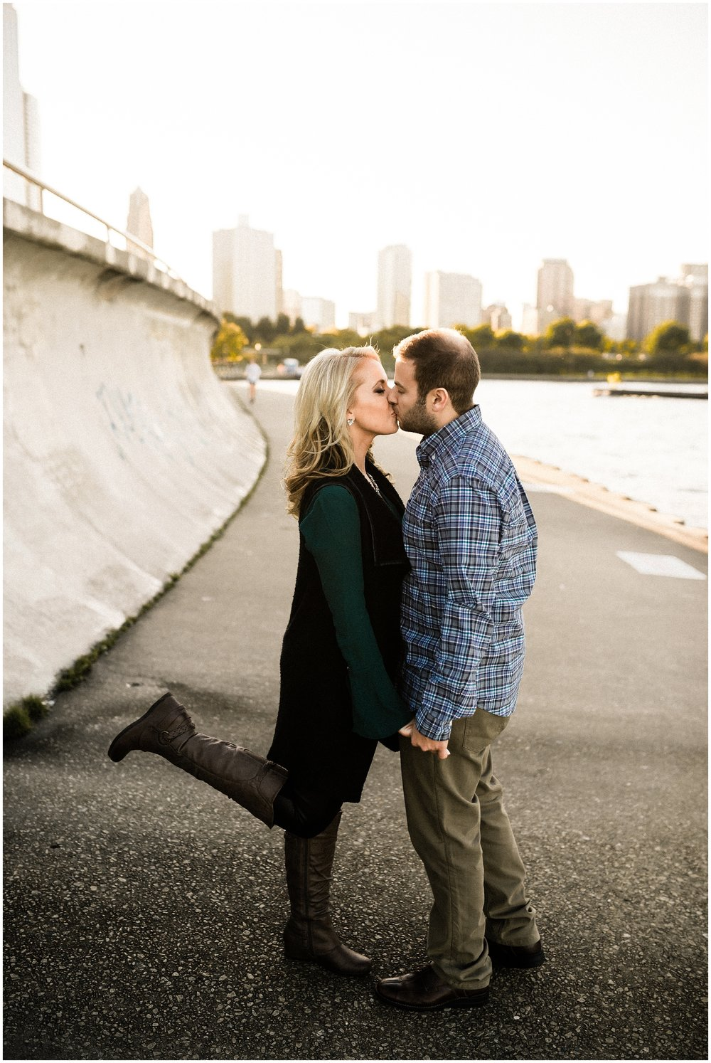 Chris + Kim | Engaged #kyleepaigephotography_1659.jpg