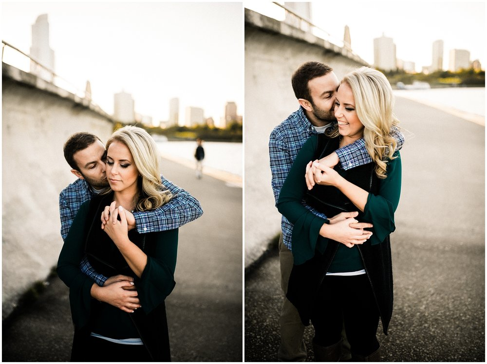 Chris + Kim | Engaged #kyleepaigephotography_1662.jpg