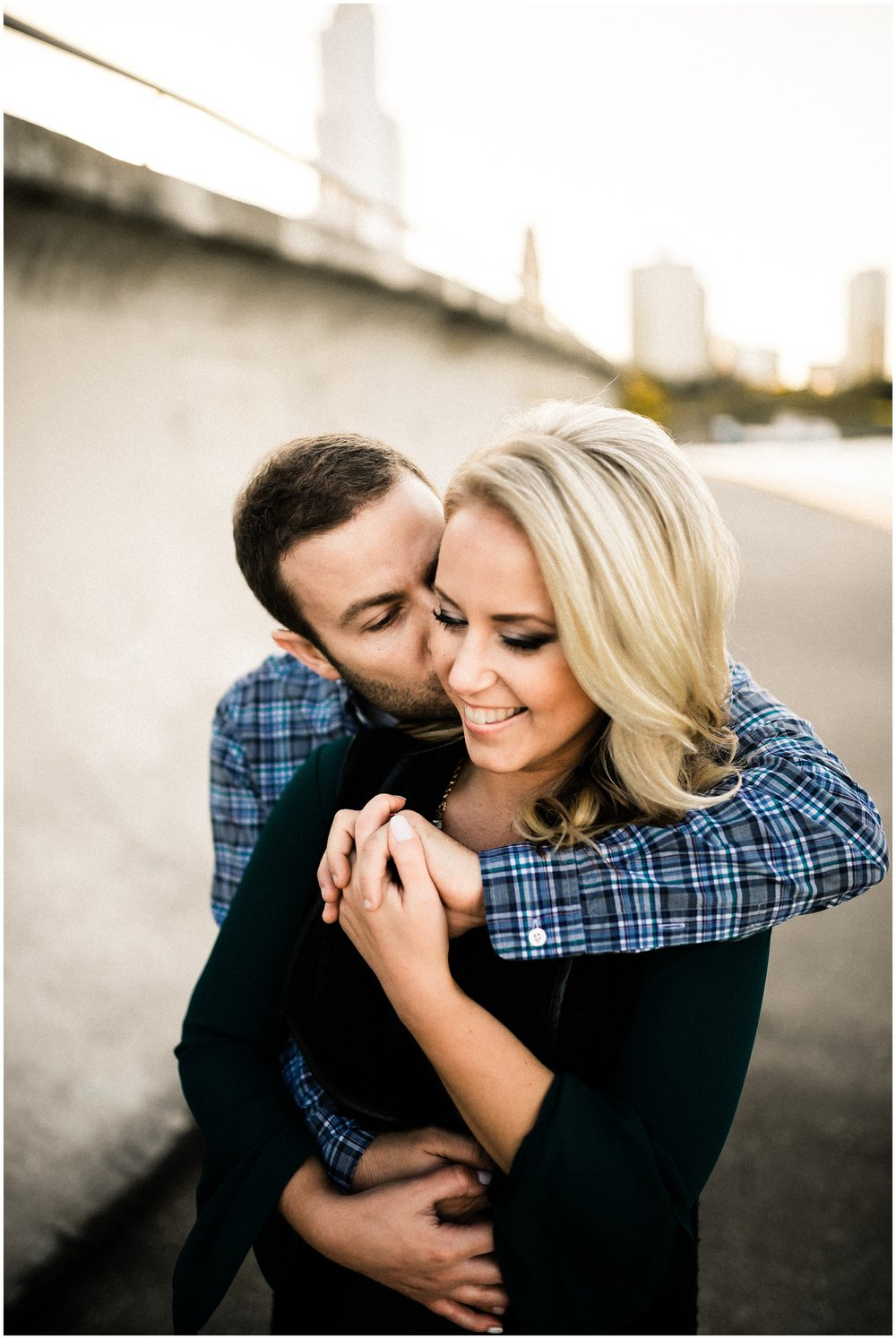 Chris + Kim | Engaged #kyleepaigephotography_1663.jpg