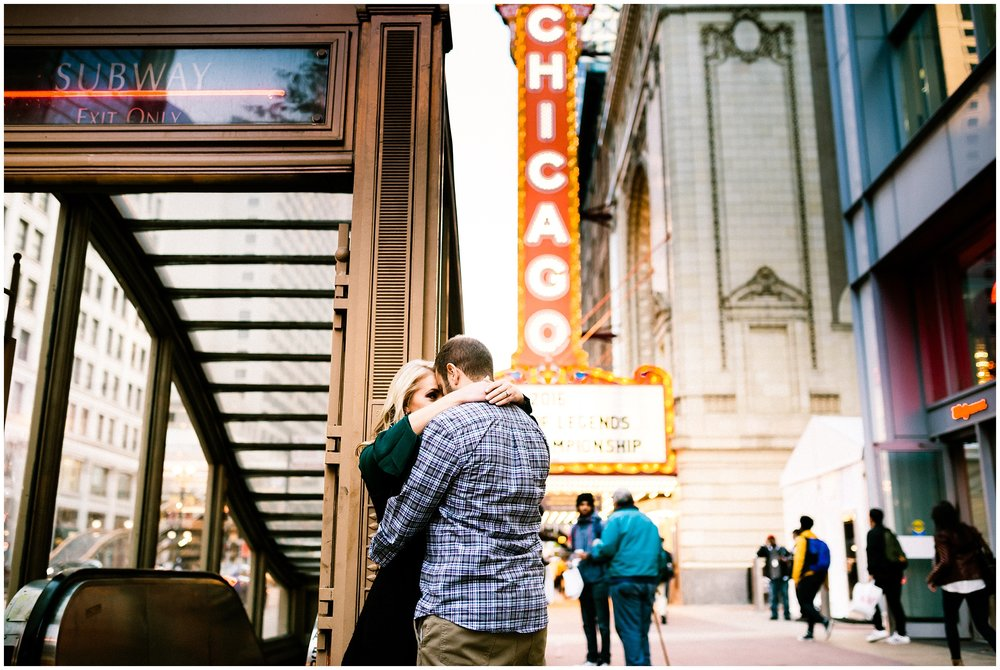 Chris + Kim | Engaged #kyleepaigephotography_1666.jpg