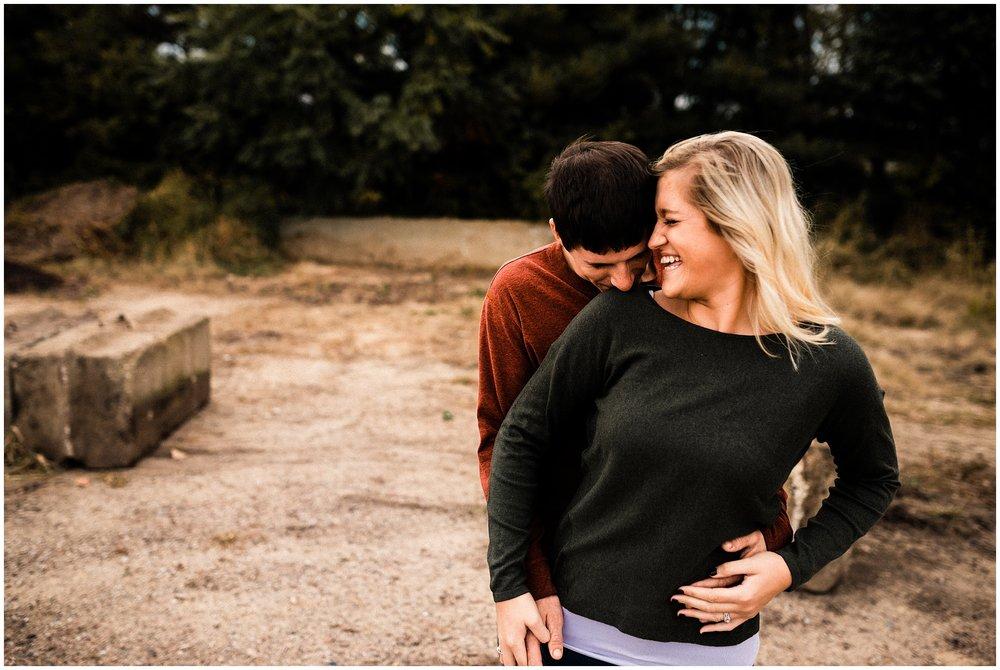 Alex + Taylor   Engaged #kyleepaigephotography_1670.jpg
