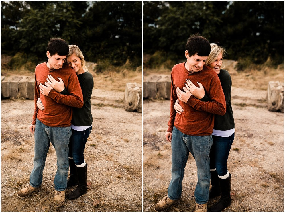 Alex + Taylor   Engaged #kyleepaigephotography_1669.jpg