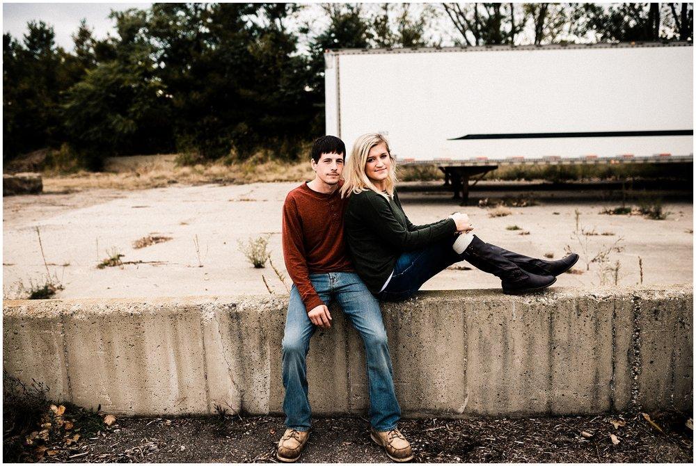 Alex + Taylor   Engaged #kyleepaigephotography_1675.jpg