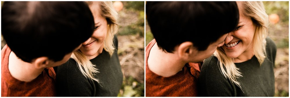 Alex + Taylor   Engaged #kyleepaigephotography_1683.jpg
