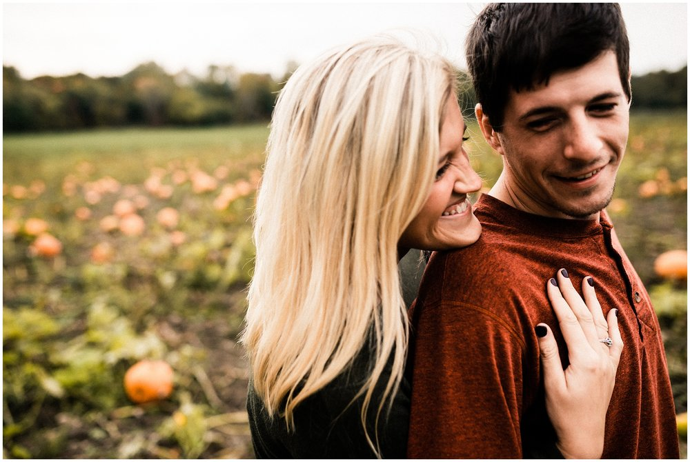 Alex + Taylor   Engaged #kyleepaigephotography_1685.jpg