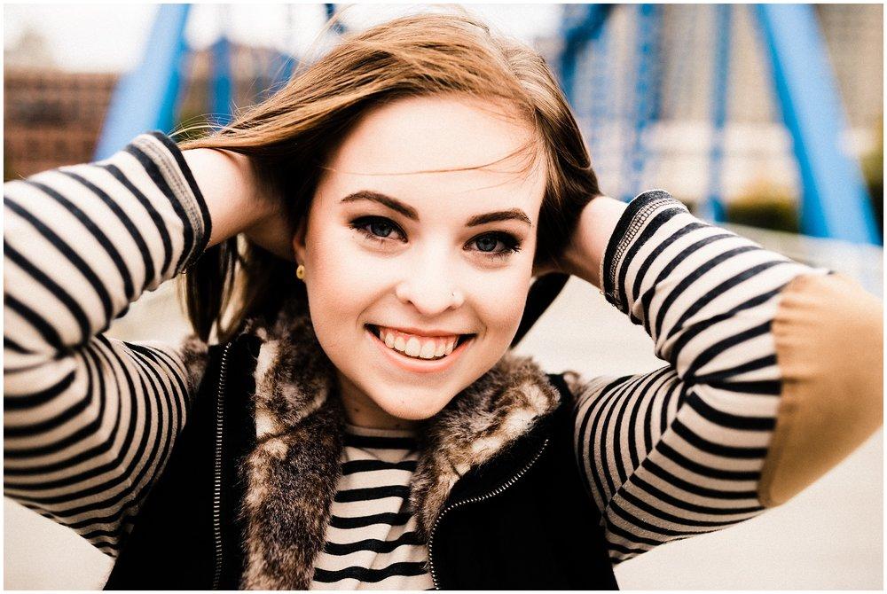 Brielle | Senior #kyleepaigephotography_1688.jpg