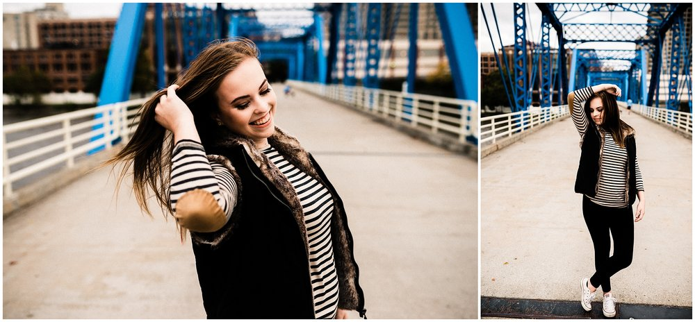 Brielle | Senior #kyleepaigephotography_1690.jpg