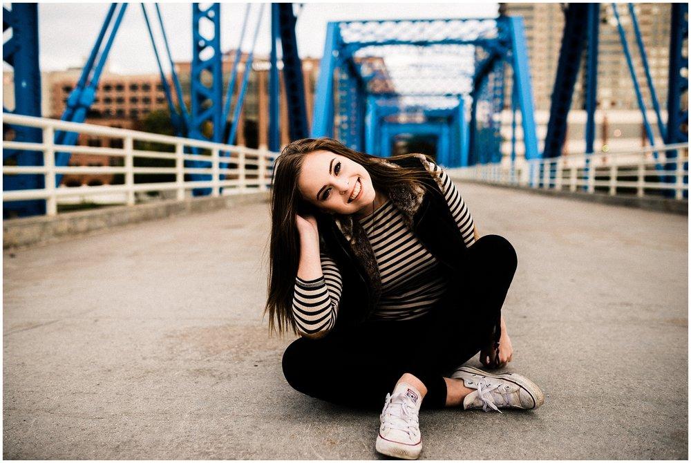 Brielle | Senior #kyleepaigephotography_1692.jpg
