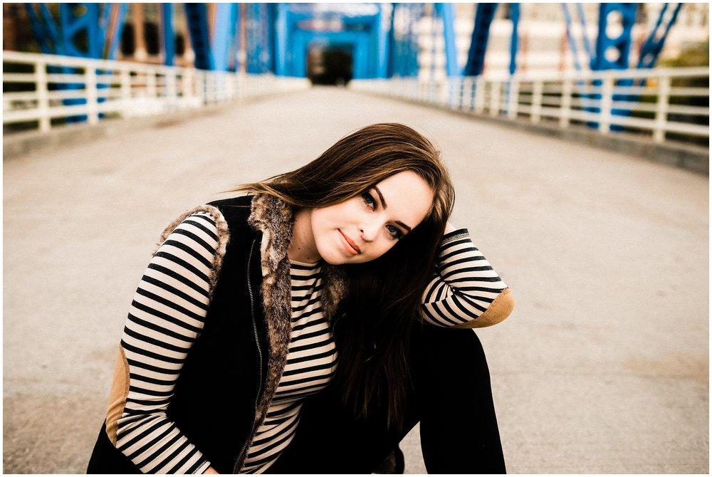 Brielle | Senior #kyleepaigephotography_1693.jpg