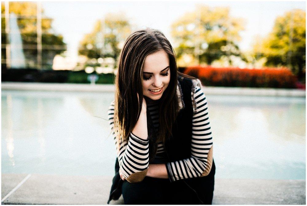 Brielle | Senior #kyleepaigephotography_1699.jpg