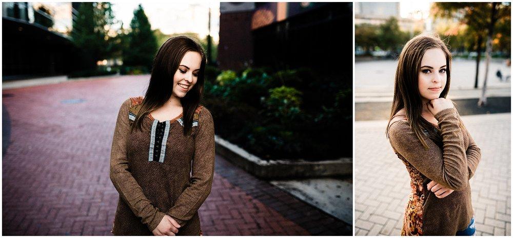 Brielle | Senior #kyleepaigephotography_1702.jpg