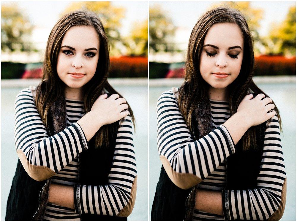 Brielle | Senior #kyleepaigephotography_1701.jpg