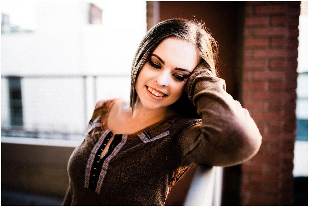 Brielle | Senior #kyleepaigephotography_1704.jpg