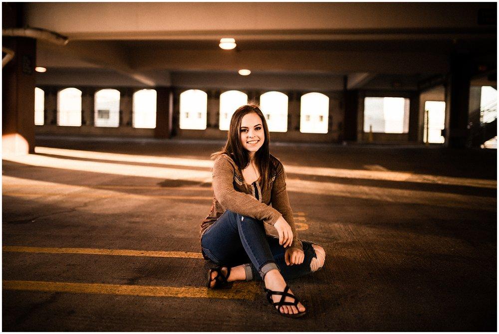 Brielle | Senior #kyleepaigephotography_1705.jpg