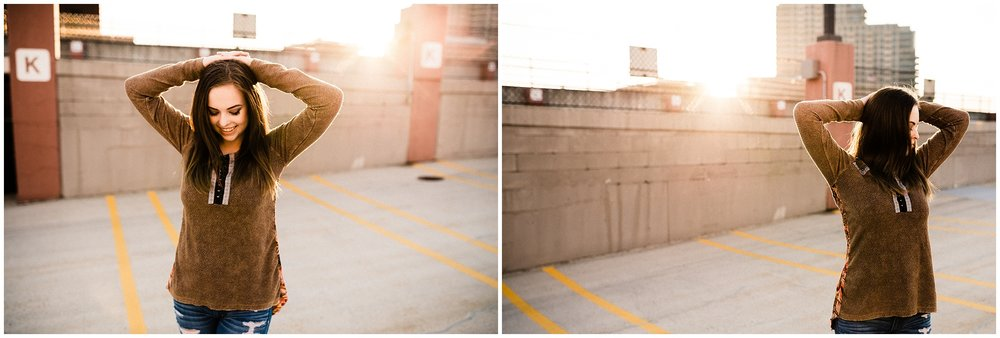 Brielle | Senior #kyleepaigephotography_1708.jpg