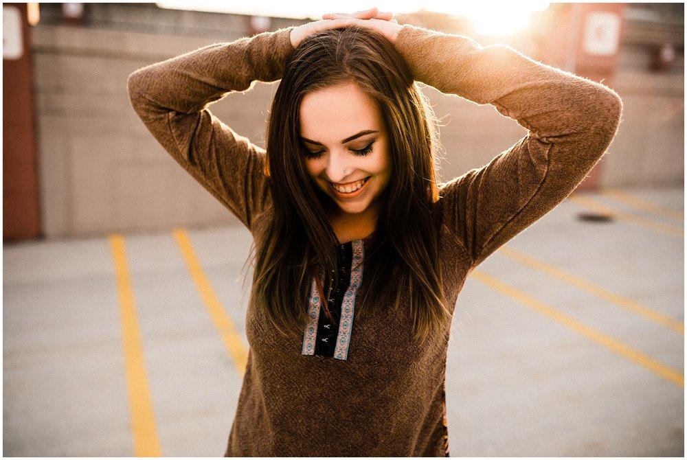 Brielle | Senior #kyleepaigephotography_1709.jpg